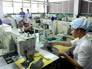 Binh Duong attracts 1.5 billion USD in FDI in nine months