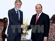 Italy – a companion to Vietnam during development: minister