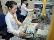 Remittances to HCM City reach 3.25 billion USD
