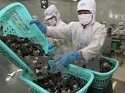 """Vietnamese firms spend little on """"green"""" technologies"""