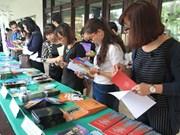 Central region seeks to restore tourism