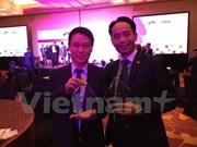 Analysts: Vietnam primed for financial derivative market