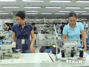 Over 530 mln USD in FDI lands in Binh Duong