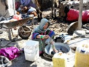 Condolences to Pakistan, Afghanistan over quake tragedy