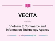 30 percent of Vietnamese population to join online shopping by 2020