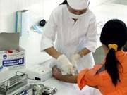 Vietnam pilots HIV testing in community settings