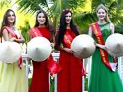 Da Nang hosts cultural exchange event