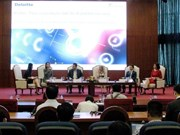 Vietnamese companies suffer from sub par directors