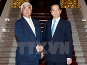 Vietnam aspires to deepen comprehensive ties with Japan: PM