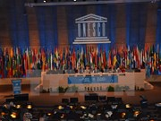 Vietnam wins seat in UNESCO Executive Board for fourth time