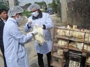 Ministry urges precautionary measures to control bird flu
