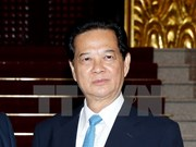 Prime Minister to attend 27th ASEAN Summit in Malaysia