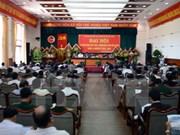 Dak Nong, Cambodian province strengthen bond