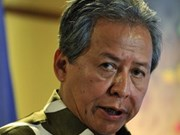 ASEAN Community Vision to 2025 sustains integration