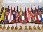 ASEAN's prominent businesses, entrepreneurs honoured