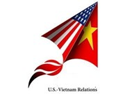 Record number of Vietnamese students in US