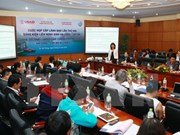 Ha Long- Cat Ba alliance promotes environment preservation