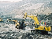 Vietnam needs better management of mineral resources