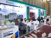 FTA gives incentives for Vietnam-RoK business cooperation