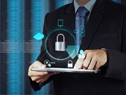 Experts discuss information security