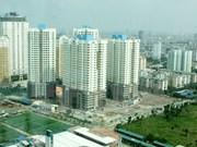 Vietnam to set up real estate database