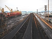 Vietnam to import coal from 2017