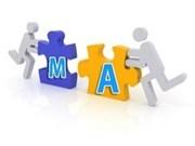 MBBank receives merger approval