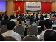 Forum boosts Vietnam-Indonesia business cooperation