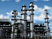 Malaysian group invests in Song Hau 2 Thermal Power Plant