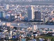 Da Nang looks to become competitive city
