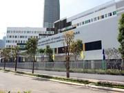 New hi-tech hospital inaugurated in Ho Chi Minh City