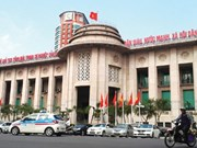 Central bank to modify foreign exchange policy in 2016