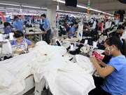 Mergers, acquisitions increase in textiles, garments market