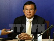 Cambodia: Sam Rainsy faces more charges