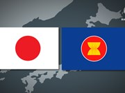 Japan to help ASEAN countries apply credit guarantee systems