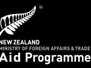 New Zealand grants scholarships for 30 Vietnamese students