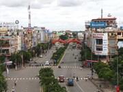 Long An leads Mekong Delta region in FDI attraction