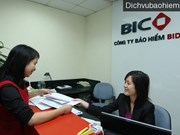 Canadian insurance firm buys 35 percent BIC stake