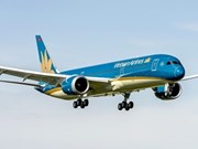 Vietnam Airlines: cheaper Southeast Asian travel