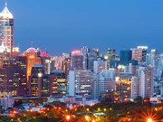 Thailand to loosen foreign investment rules