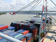 Southern ports need management revamp: official