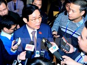 Minister: media must fight wrongful allegations by hostile forces