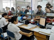 Newly established firms increase 21 percent in January