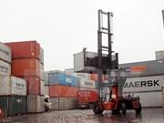 Hai Phong looks to international logistics hub