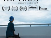 Documentary about AO victim nominated for Oscar
