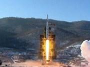 ASEAN calls on resumption of Korean nuclear talks
