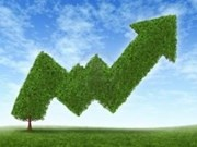 Vietnam gears towards low-carbon economy