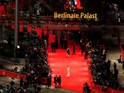Vietnamese short film attends Berlin film festival