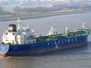 Vinalines to sell 13 vessels in 2016