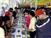 Consumer electronics likely to boom
